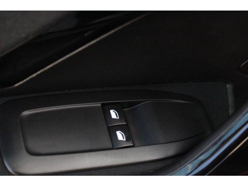 Peugeot 208 5P BUSINESS LINE 1.6 BlueHDi 55KW (75CV) Business Line