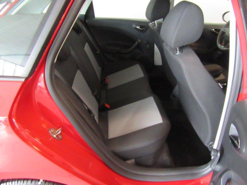 SEAT Ibiza ST 1.2 TSI 90cv Style