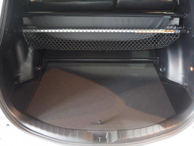 Toyota Rav4 2.5l hybrid 2WD! Feel