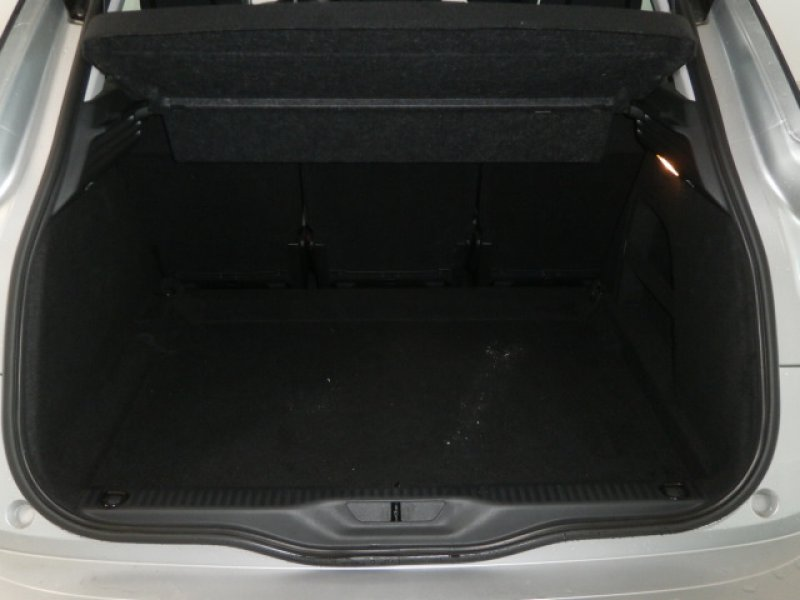 Citroen C4 Picasso 1.6 e-HDi 115cv Seduction