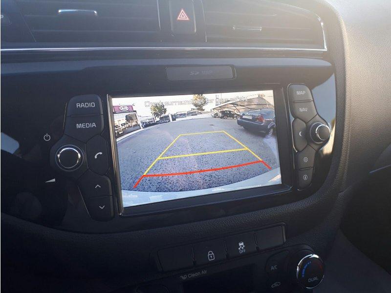 Kia ceed 1.4 CRDi WGT x-Tech16