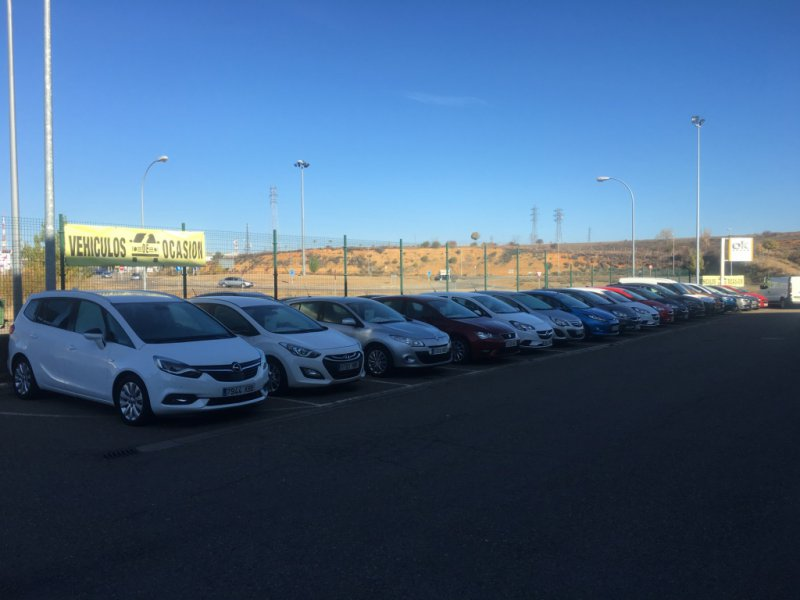 Citroen C4 1.6 VTi 120cv Collection
