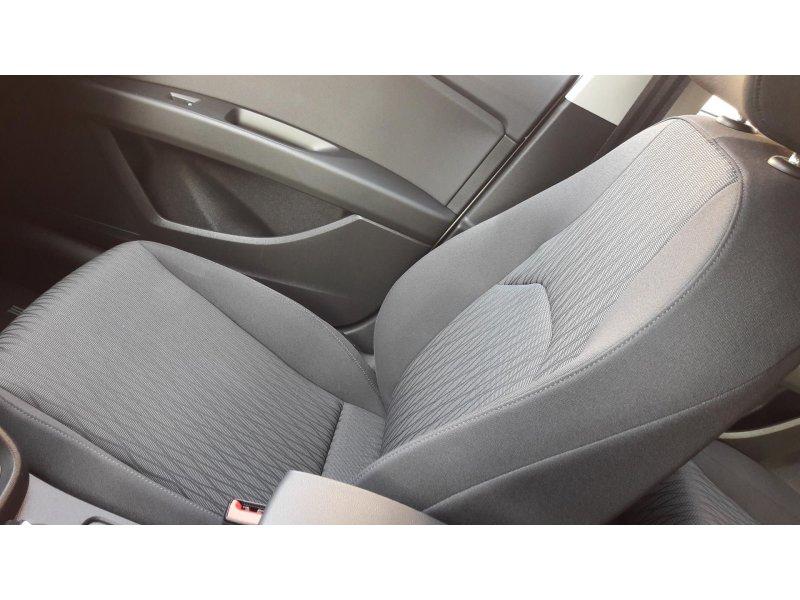 SEAT Nuevo León ST 1.6 TDI 110cv St&Sp Style