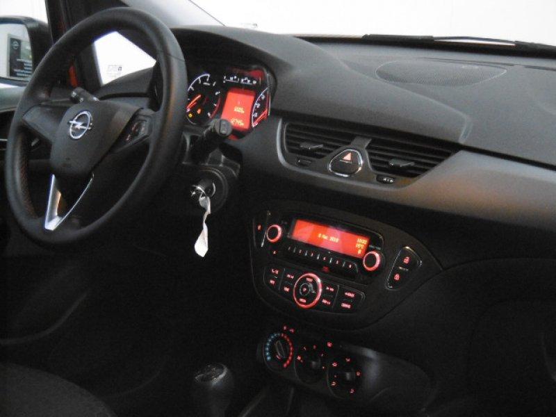 Opel Corsa 1.4 55kw (75 CV) Expression