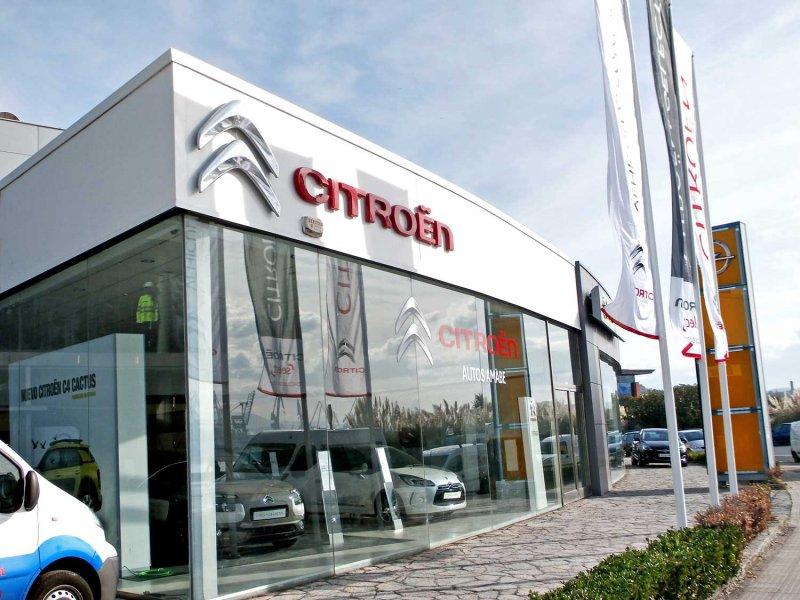 Citroen C3 HDI 70 Collection