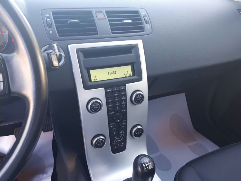 Volvo V50 2.0 D4 Momentum