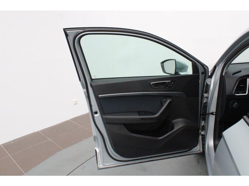 SEAT Ateca 1.0 TSI 85kW (115CV) St&Sp Eco style