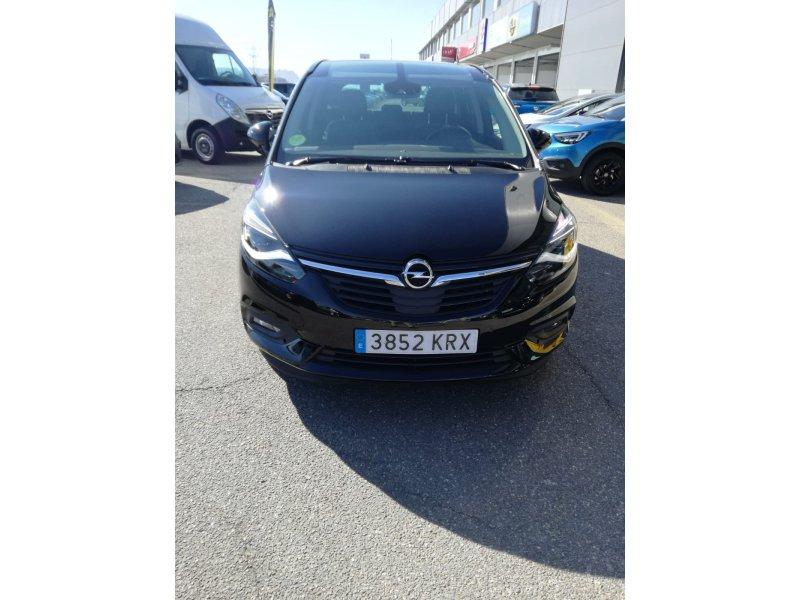 Opel Zafira 2.0 CDTi S/S Innovation