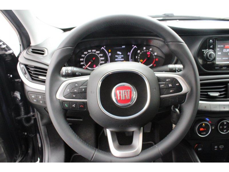 Fiat Tipo 1.4 16v 95 CV gasolina 5p. Easy