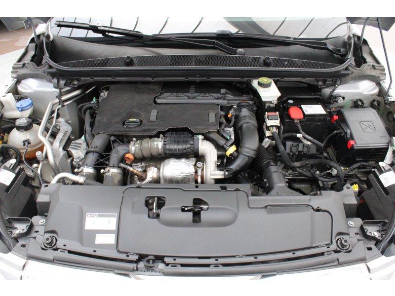 Peugeot 308 Nuevo 308 1.6 HDi 92 FAP Active