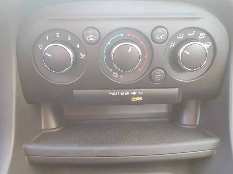 Ford Ka+ 1.2 Ti-VCT 63kW (85CV) Ultimate