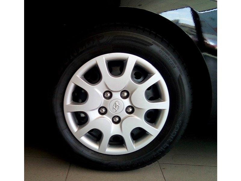 Hyundai I30 CW 1.6 CRDi 110cv City S