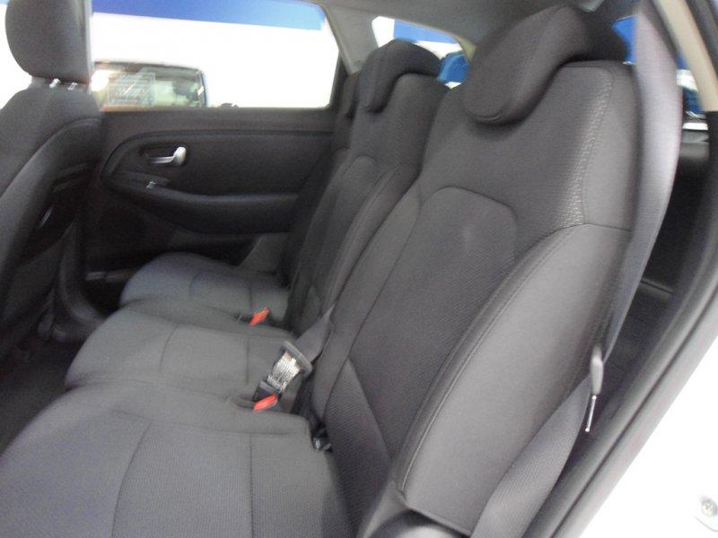 Kia Carens 1.7 CRDi VGT 141CV  5pl Drive