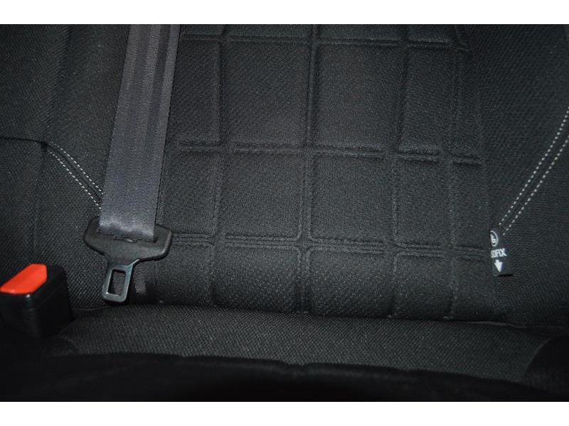 Citroen DS 5 1.6 115CV AUT DESIGN