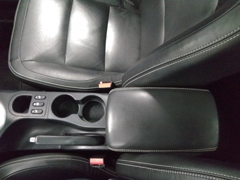 Nissan QASHQAI+2 1.5 dCi 4x2 17 81kW (110CV) TEKNA