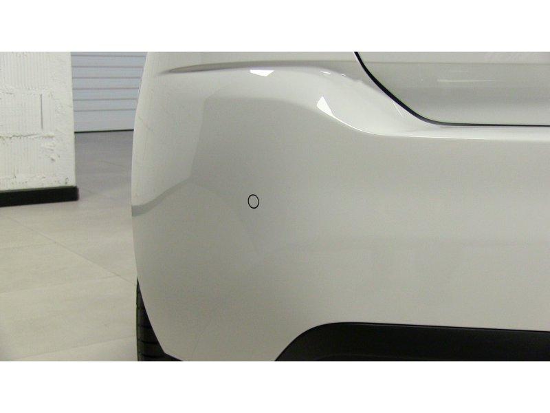Peugeot 308 5p 1.6 BlueHDi 100 Style