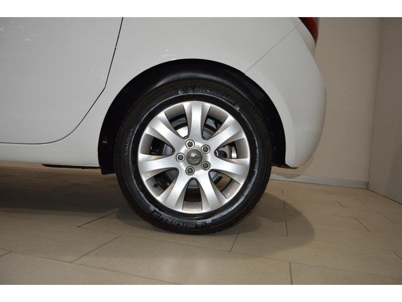 Opel Meriva 1.6 CDTi  136 CV EXCELLENCE
