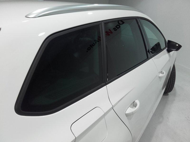 SEAT León ST 1.6 TDI 85kW (115CV) St&Sp Style Plus