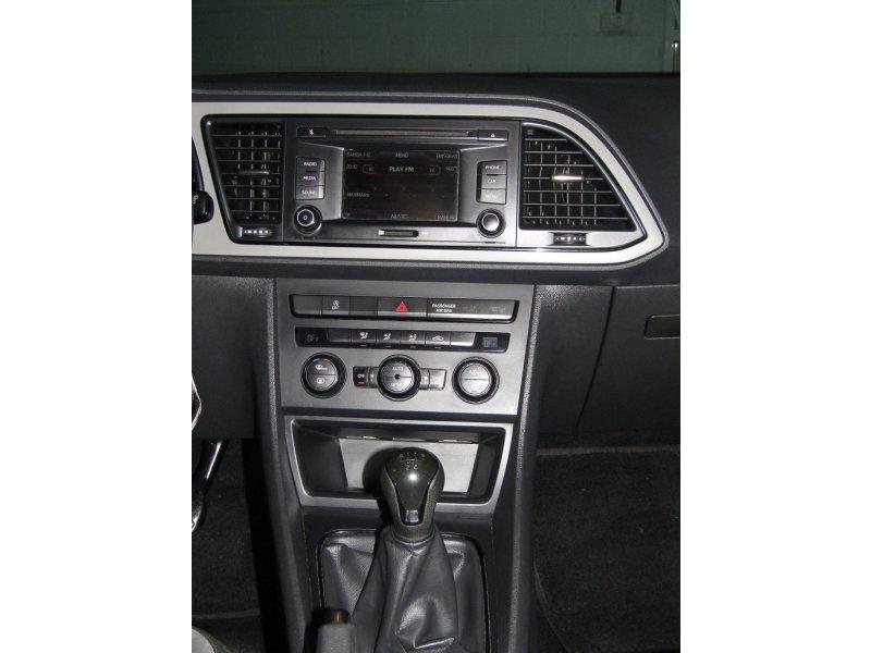 SEAT Nuevo León 1.6 TDI 105cv St&Sp Reference Plus