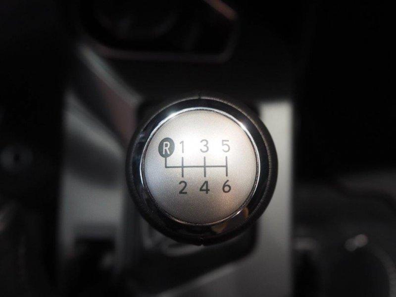 Toyota Rav4 2.0D 150D 2WD Pack Drive Advance