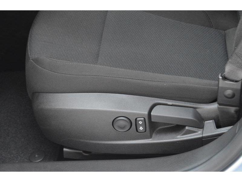 Opel Insignia 1.6 CDTi  136 CV AT Selective