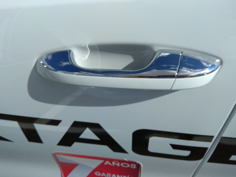 Kia Sportage 1.7 CRDi XTech 85 kW (115CV) 4x2 Eco-Dyn x-Tech17