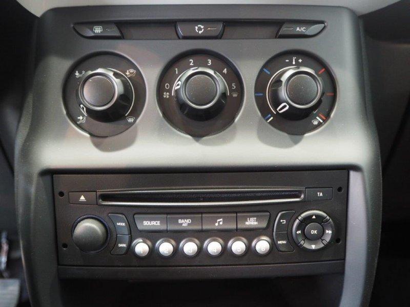 Citroen C3 BlueHDi 55KW (75CV) S&S LIVE Live