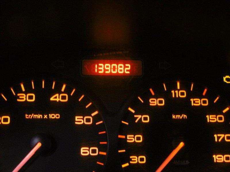Citroen Berlingo 1.6 HDi 55kw (75CV) SX