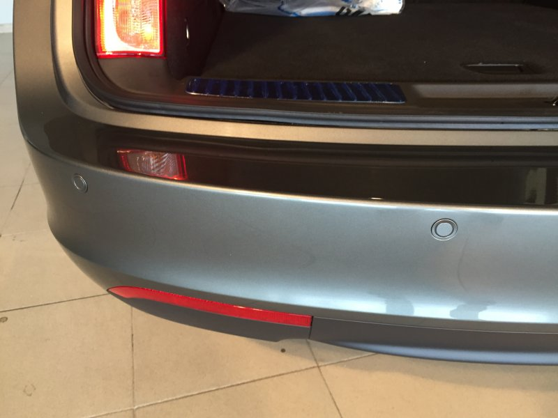 Opel Insignia ST 1.6 CDTI S&S ecoFLEX 100kW Business