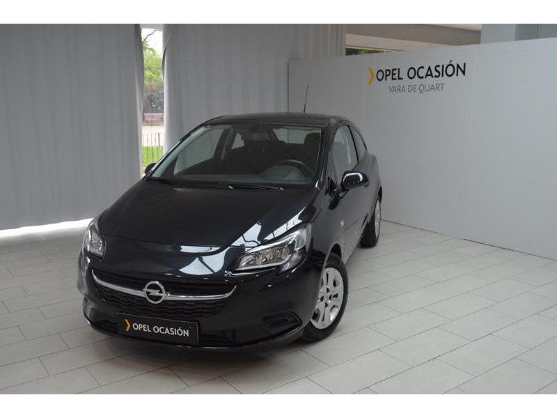 Opel Corsa 1.2 70CV EXPRESSION