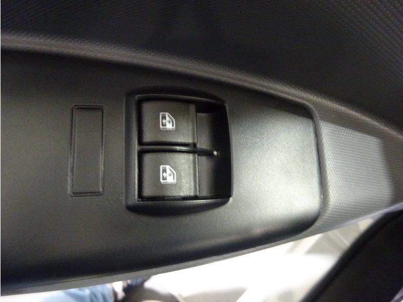 Opel Combo 1.3 CDTI 70kW (95CV) L1 H1 EU6 Tour Expression