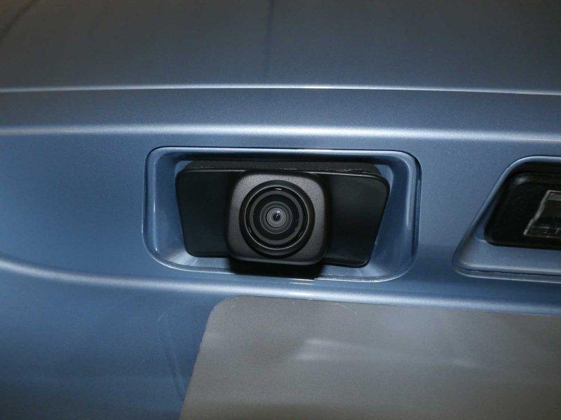 Citroen Grand C4 Picasso BlueHDi 100cv Live Edition