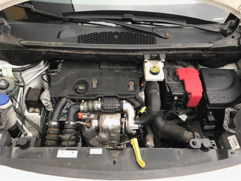 Citroen Berlingo 1.6 HDi 90 800 X