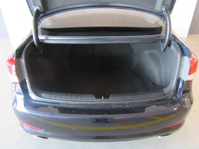Hyundai i40 1.7 CRDi 136cv BlueDrive Xenon Tecno