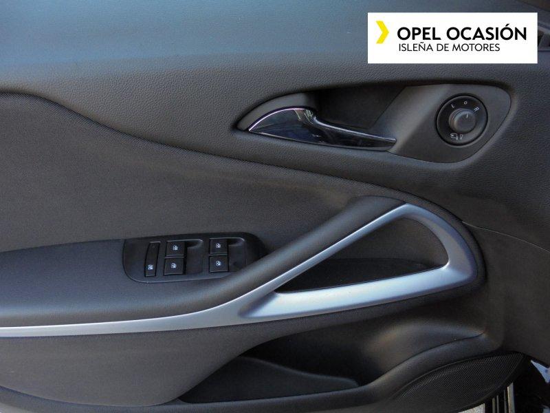 Opel Zafira Tourer 1.6 CDTi S/S 136 CV Selective