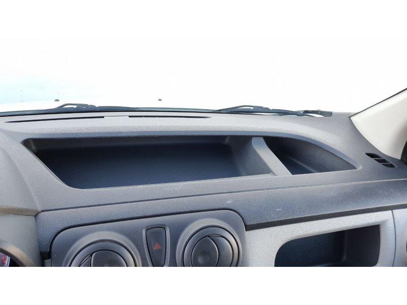 Dacia Dokker Van dCi 75 Ambiance