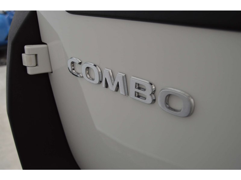 Opel Combo 1.6 CDTI 105CV CARGO