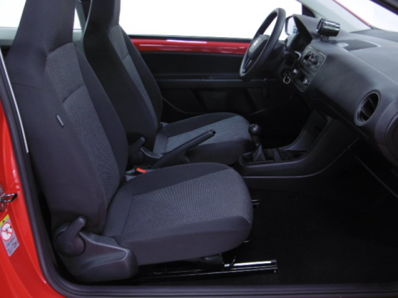 SEAT Mii 1.0 12v 44kW (60CV) Reference