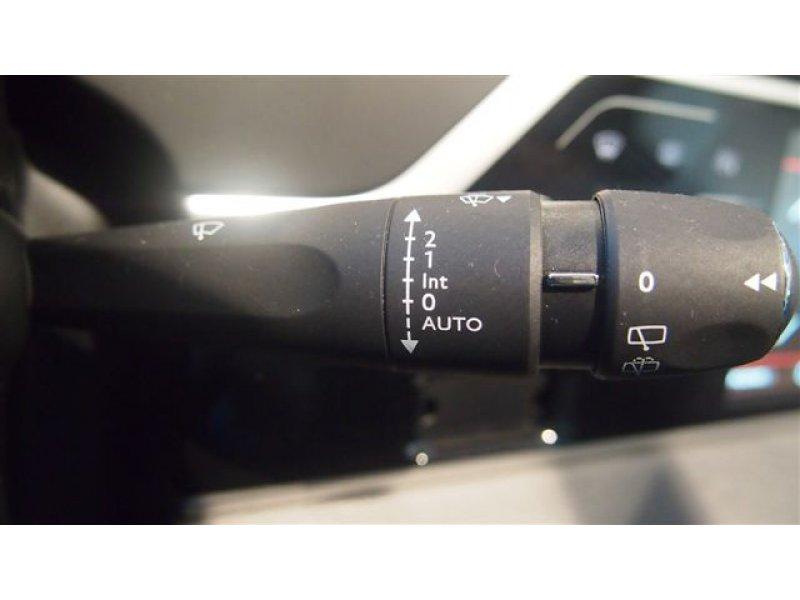 Citroen C4 Picasso BlueHDi 120cv Shine