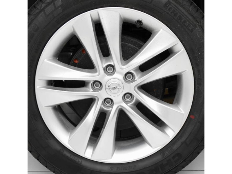 Opel Combo 1.3 CDTI 95CV COMBI