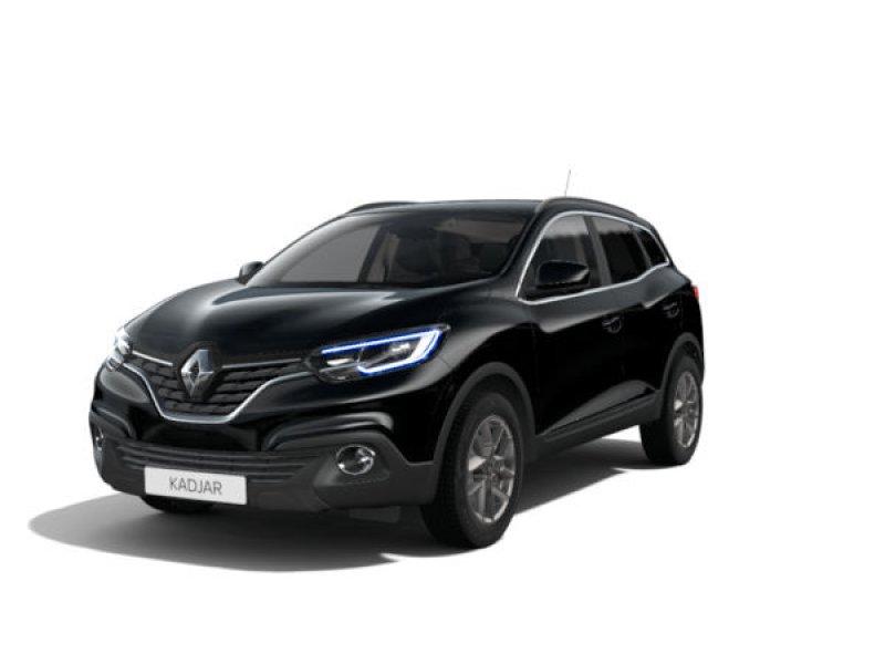 Renault Kadjar Energy TCe 97kW (130CV) Tech Road