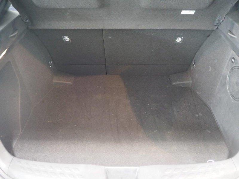 Toyota  Sin determinar 1.8 125H Dynamic