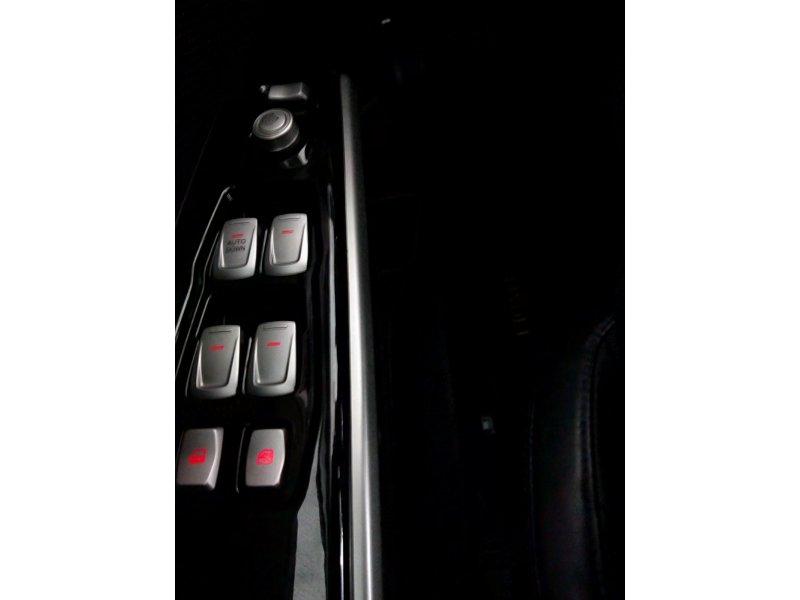 SsangYong Tivoli G16 4x2 Premium