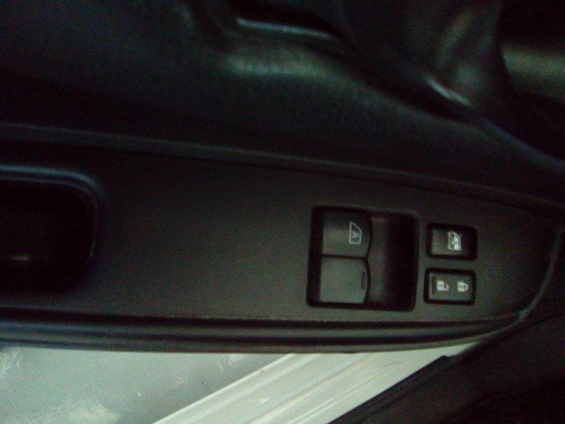 Nissan Note 5p. 1.2G 80CV Visia