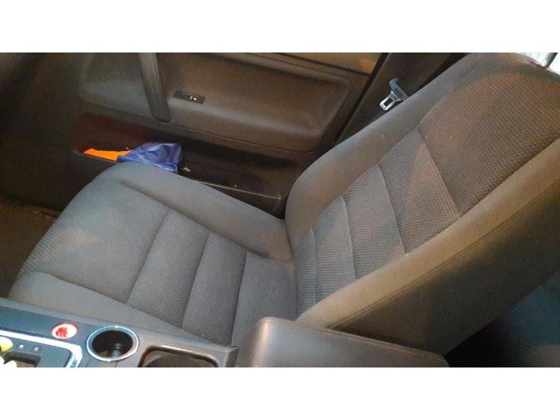 Volkswagen Touareg R5 TDI Tiptronic -