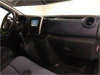Opel Vivaro 1.6 CDTI 115 CV L2 2.9t Combi-9 -COMBI