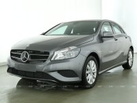 Mercedes-Benz Clase A A 180 Style