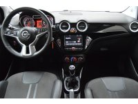 Opel ADAM 1.4 100 Slam