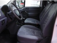 Ford Connect Kombi 1.8 TDCi 66 kw (90cv) 210 S Trend