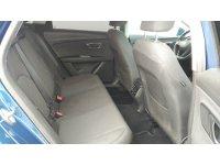 SEAT Nuevo León ST 1.2 TSI 105cv St&Sp STYLE